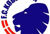 FCK / Klub Fodbold Hold