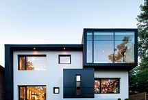Ideas for the House / by Ahmann Design