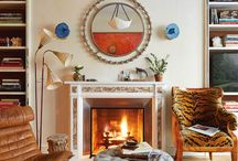 Markham Roberts: Decorating The Way I See It