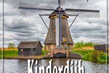 Holland !
