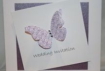 Butterflies Wedding Theme / Butterflies Wedding Theme pictures from UK suppliers ... find their details at www.facebook.com/weddingfinds