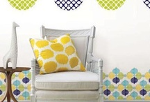 Jonathan Adler Brookside Stock