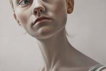 ART / Art, I like it. / by Keri Lee