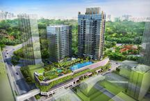 Cairnhill Nine @ Orchard Road (Singapore New Launch Property) / Cairnhill Nine at Orchard Road is a luxurious new launch condo by Capitaland, Singapore. Find out more - get e-brochure, prices & floor plans here!