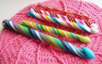 Crochet stuff / by Wanda Forgason