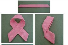 Ribbon n fabric