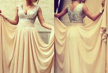 formal ideas