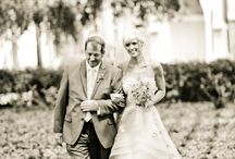 Savannah Weddings! / Post your picture here of your Savannah Wedding!