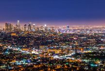 Los Angeles Clinical Research / Clinical Trials and Research for Los Angeles