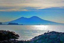 Napoli nel cuore / Foto amatoriali