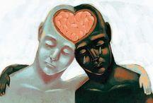 tatoos empatia