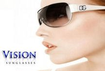 Mass Vision Sunglasses / At Mass Vision we provide innovative, chic and comfortable sunglasses in a wide variety of sizes and styles.  We accommodate men, women and children with modern, up to date sportswear, city, night club and beach wear styles. We pride ourselves on providing the highest quality and guaranteed wholesale sunglasses on the market. Check us out at http://massvisioninc.com