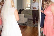 Deia's Snapshots Photos / photos I have done myself.  Weddings, Seniors, Family, Children