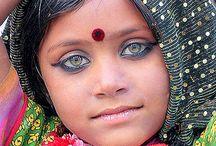 Eyes @ Gazuntai.com