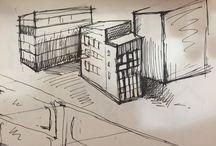 T.Movsisyan 11DM sketchbook