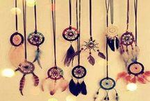 Dreamcatcher ♥