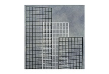 Gridwall  / Gridwall Products from Display Warehouse Store Fixtures / by Display Warehouse