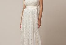 mmm dresses :D
