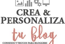 TUTORIALES BLOG