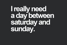 True.Dat.