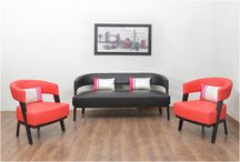 @Home / @Home is one of the largest seller of Home decor in India