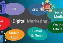 Digital Marketing / Digital Marketing @ http://www.dev-ops.in/digital-marketing.php