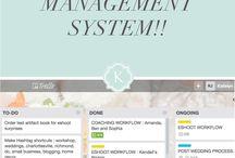 Task Management / Task management, tasks, task, complete tasks, more time, achieve goals, plan, create tasks, avana, trello, nozbe, todoist, task management apps, manage time, get more time
