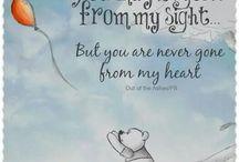 Sydämessä