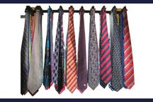 Ties and Scarves / Exclusive #Corporate #Ties and #Scarves