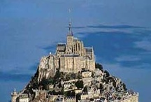 Epic's French National Monuments