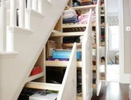 Decorating Ideas / Great decorating ideas that are innovative and fun!