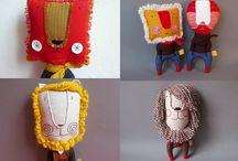 Products I Love / by Sawako Furuta