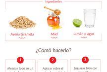 ¡Nutrición!