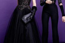 fashionising <3