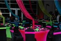 Ideas for sweet 16 party (dri) $o long away / by Patty Ayala