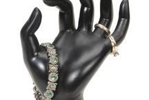 Jewelry - Jewelry Boxes & Organizers