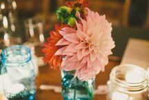 Snü-Hochzeit 2016