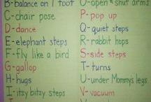 Εκμάθηση αγγλικών / English lessons
