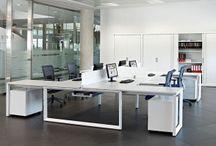 Work/Office maintenance