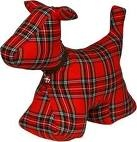 Scottishness