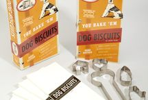 For Your Dog!