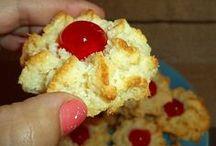 μπισκότα ηνδοκαριδο