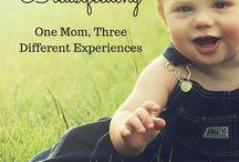 Children/Mummy Blogs & Articles / All things children & Mummies!
