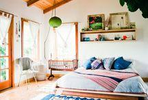 Design > Bedroom