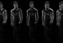 Fashion Film - Male
