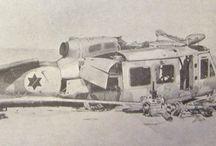 """Arab-Israeli Wars """"1948-1973"""""""