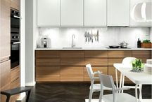 ♦ Kitchen Designs ♦