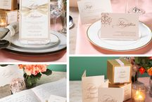 eInvite Top Picks: Event Decor & More / No matter your event or theme - eInvite has event decor for you! Pull your entire event together with coordinating accessories and day of decor!