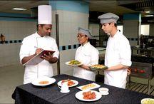Hotel Management Institute in Mumbai