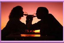 bring back lost lover spells / Bring back lost lover spells http://www.love-spells.me  & http://www.lovespells.me
